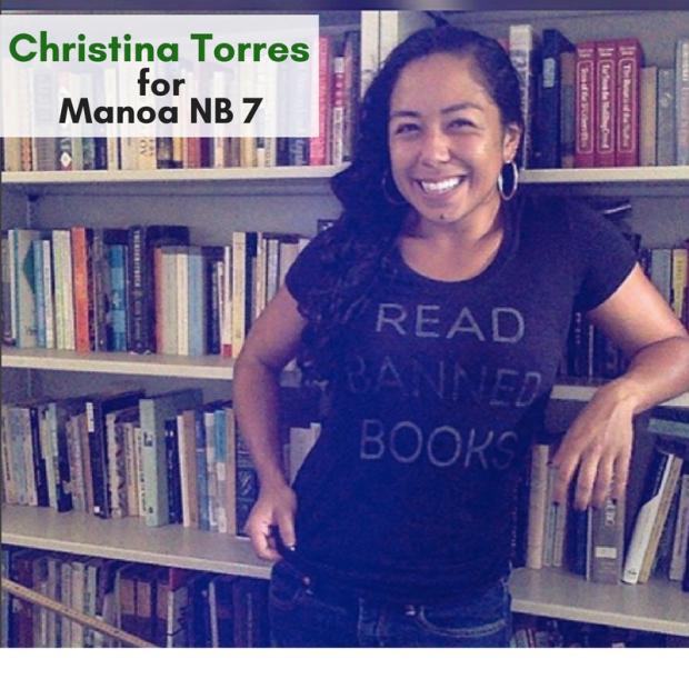 christina-torres